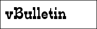 commocarnes's Avatar